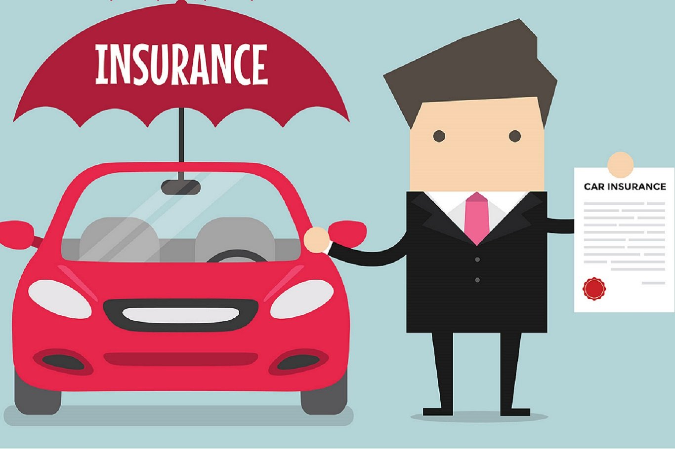 Which is the Best Car Insurance Company in the United States