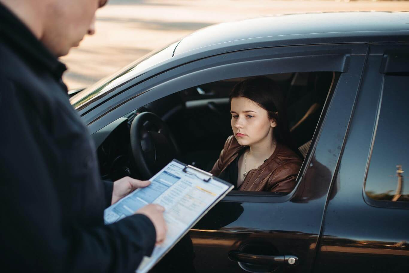 How to Find Best Car Insurance