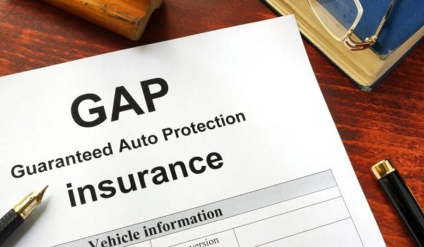 What is the Best Stand-Alone GAP Insurance