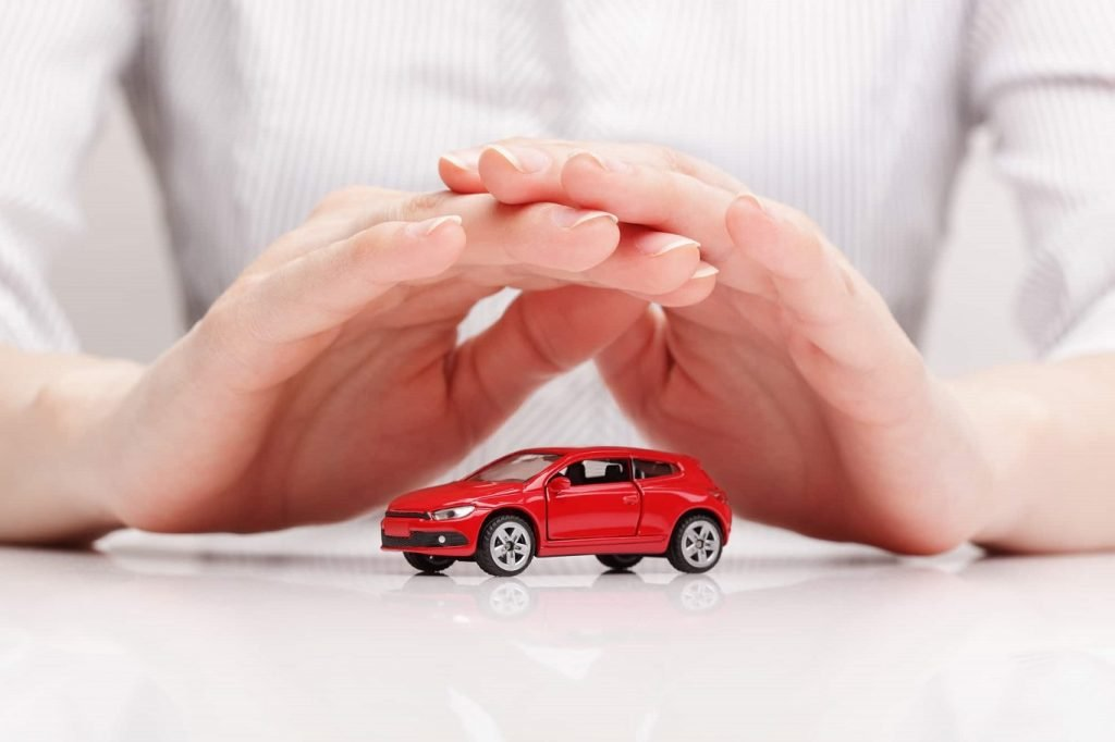 How does Comprehensive Coverage and Comprehensive ...