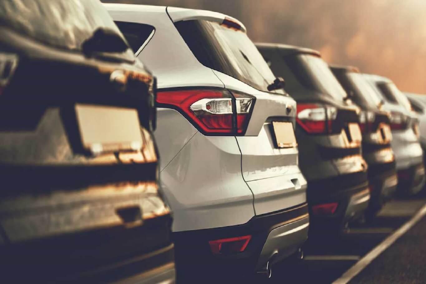 Car Warranty Transfer Explained