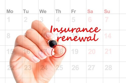 car insurance within the best rates