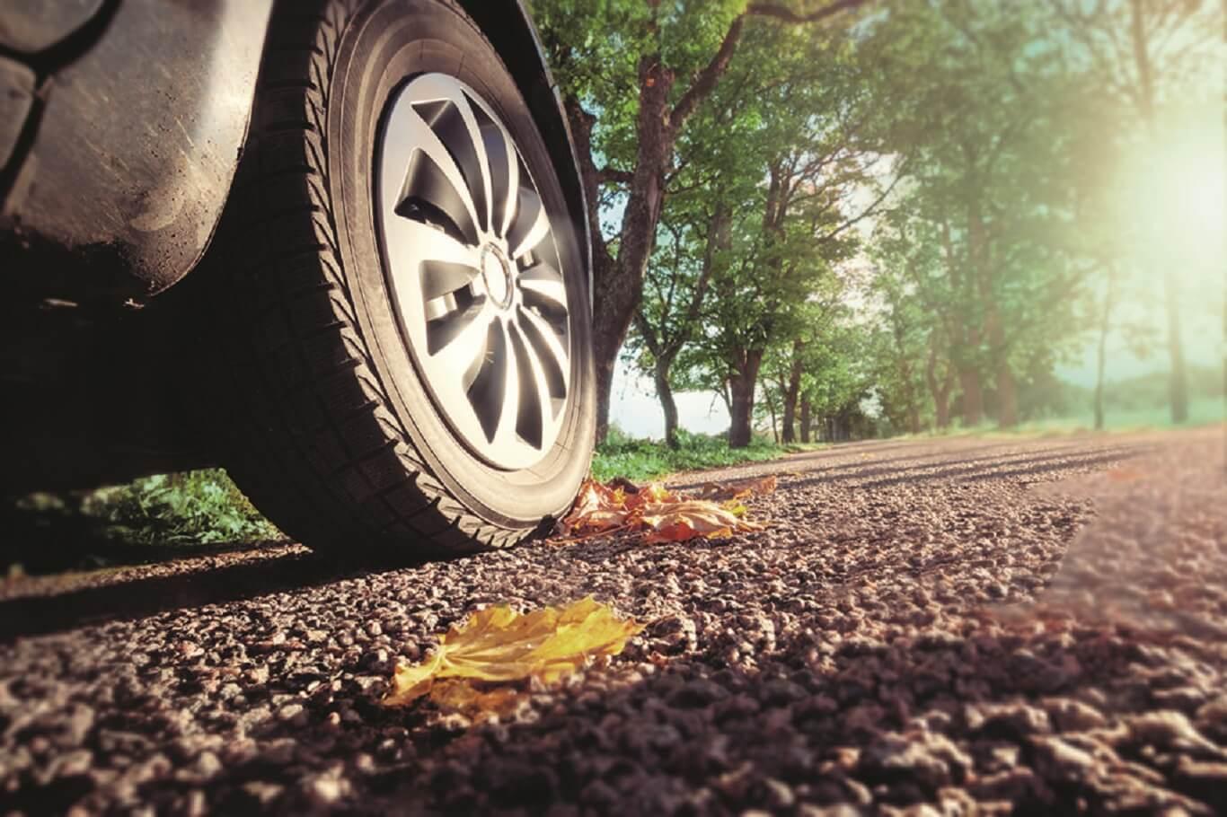 endurance car warranty