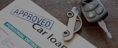 factors of car loan
