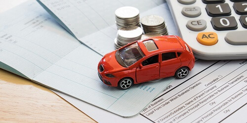 reduce the price of car insurance