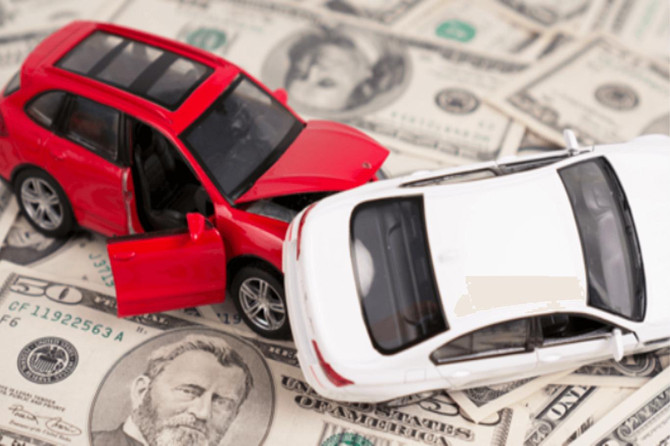 Types Of Car Insurance Fraud