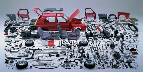 best aftermarket auto parts brands