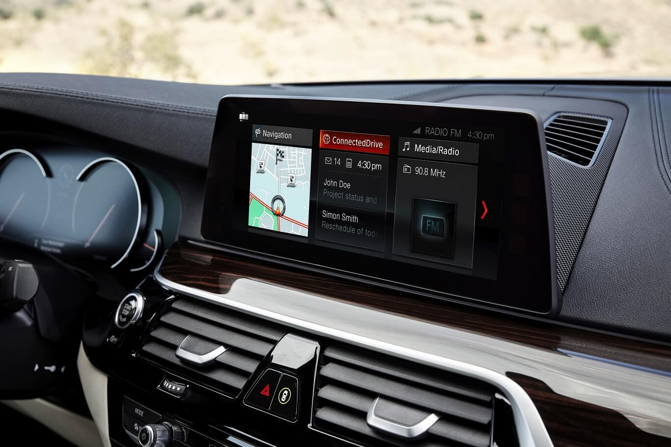 how to take out a car radio