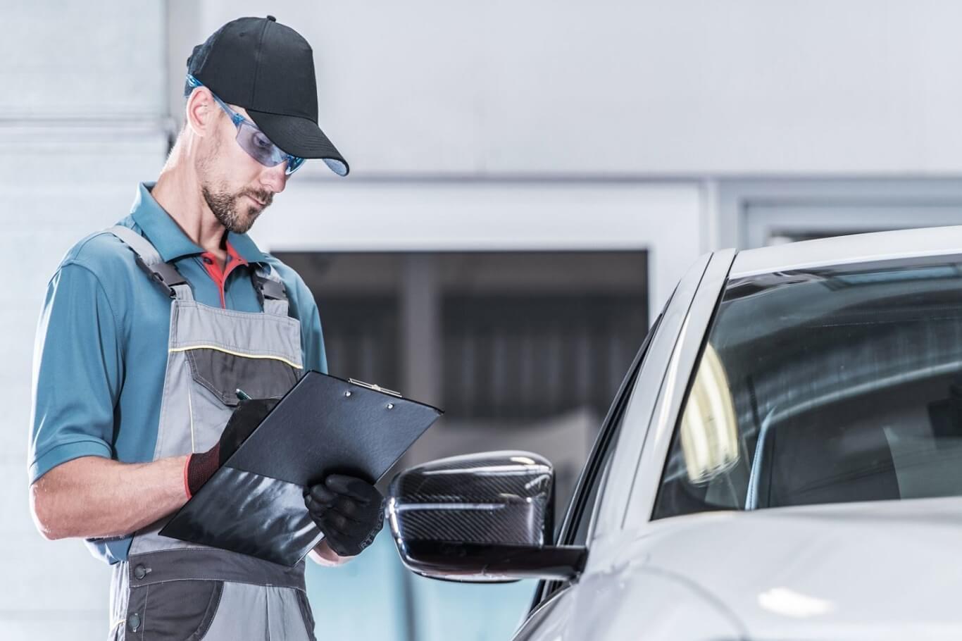 extended car warranty companies