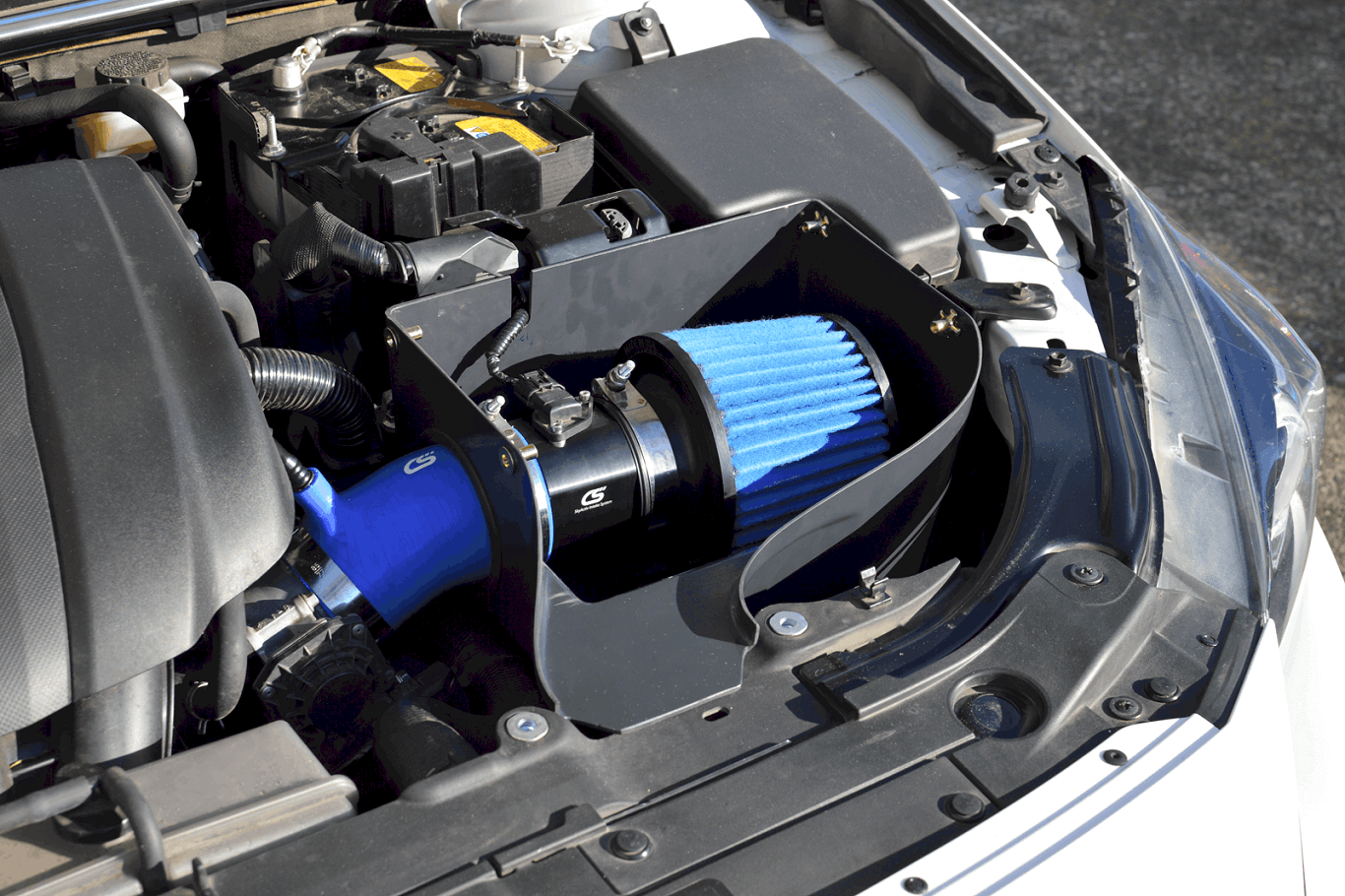 Best Cold Air Intakes To Buy