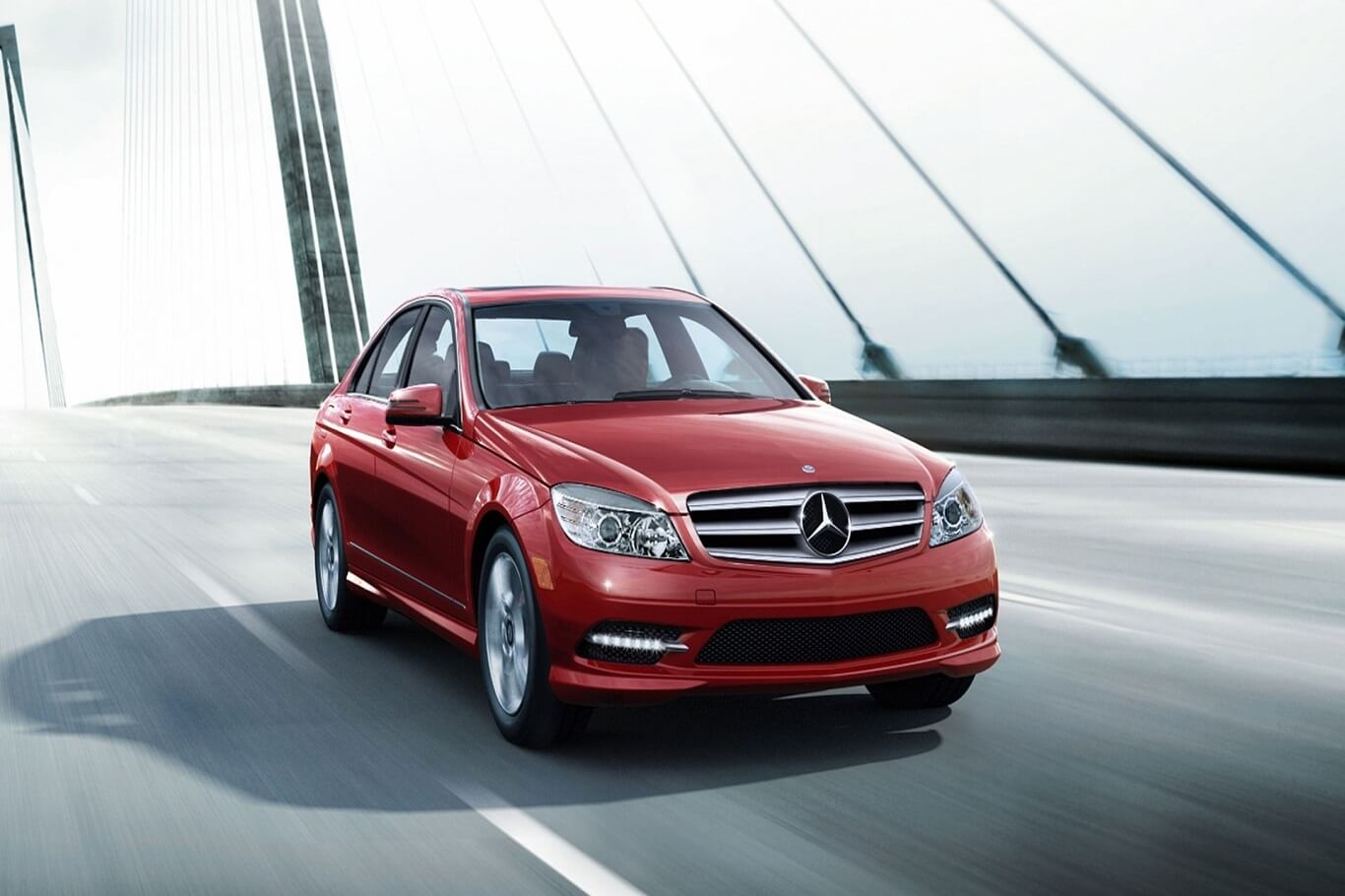 Extended Auto Warranty For Mercedes