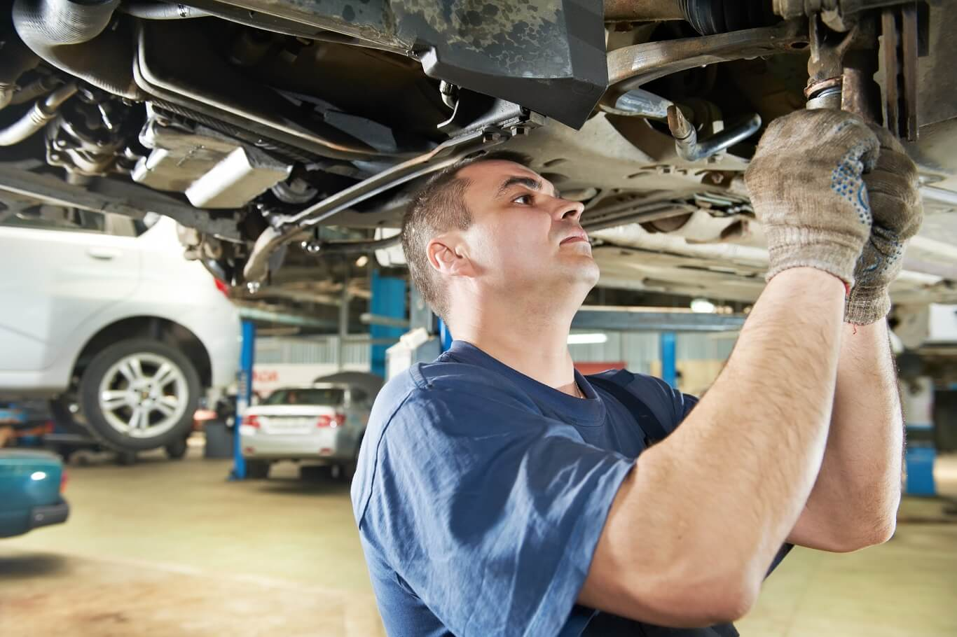 Manufacturers With The Best Warranties