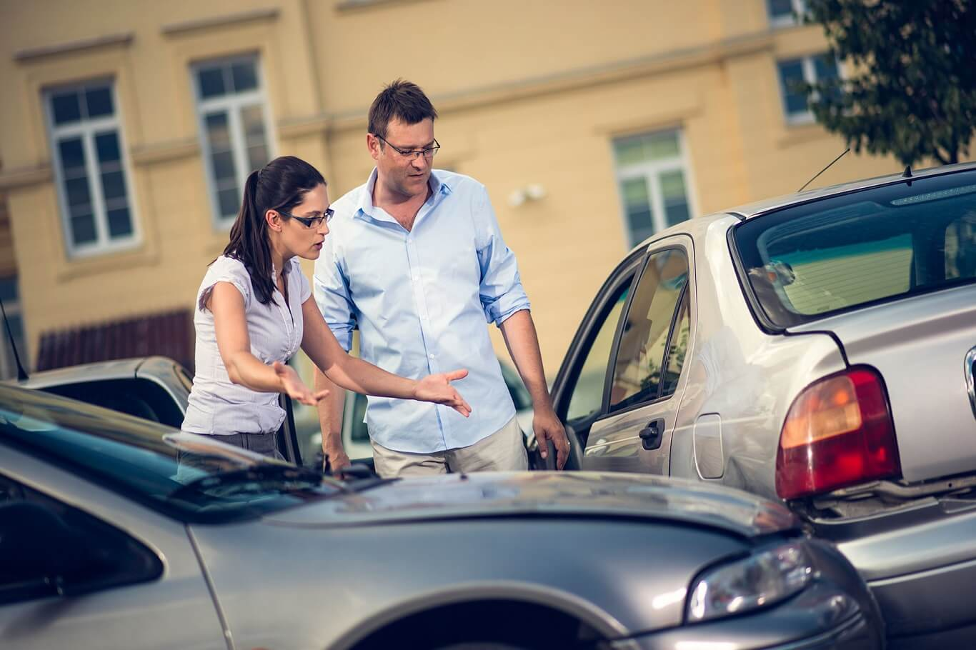 best insurance companies for new drivers