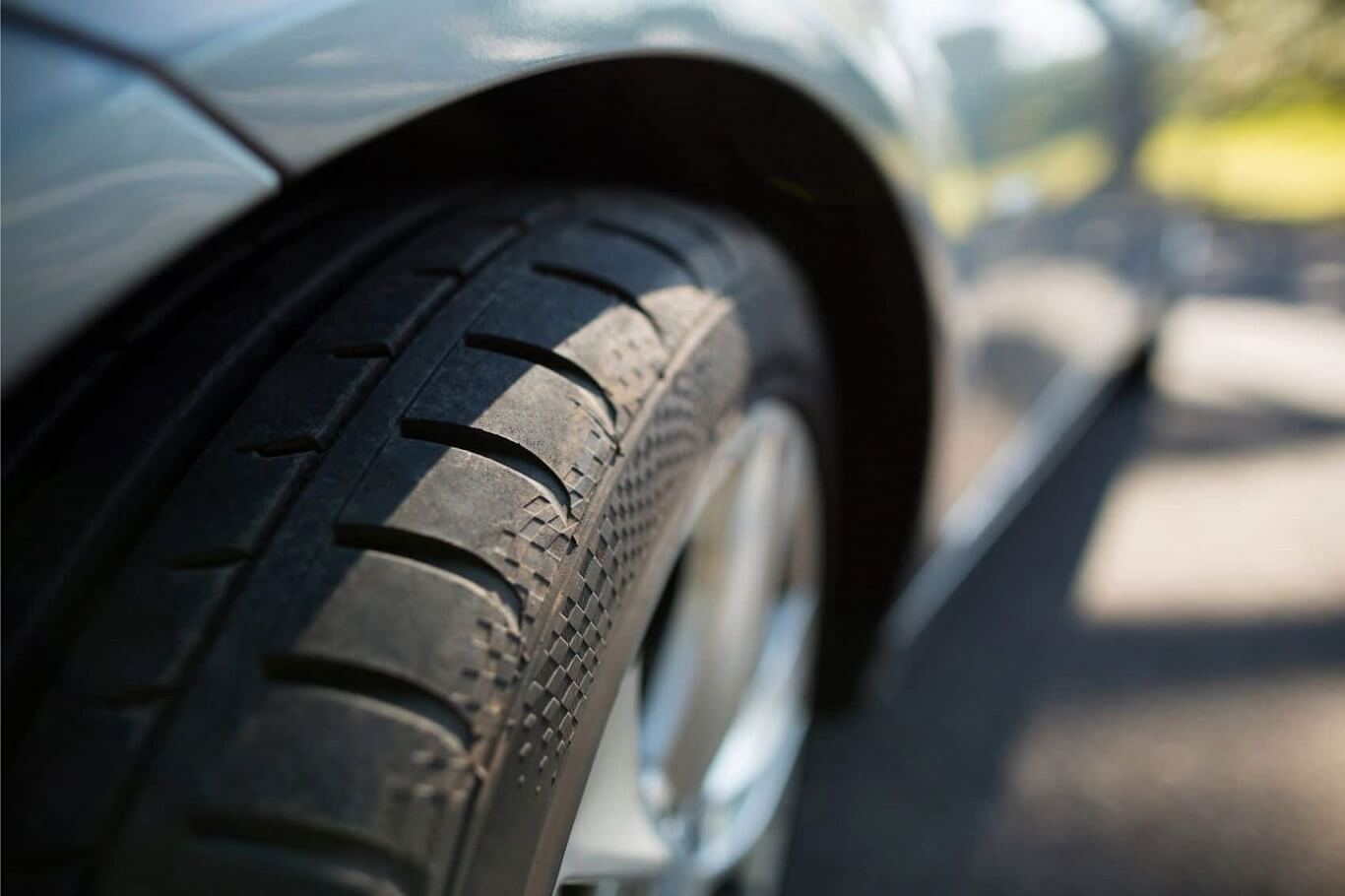 used tires near me open on sunday