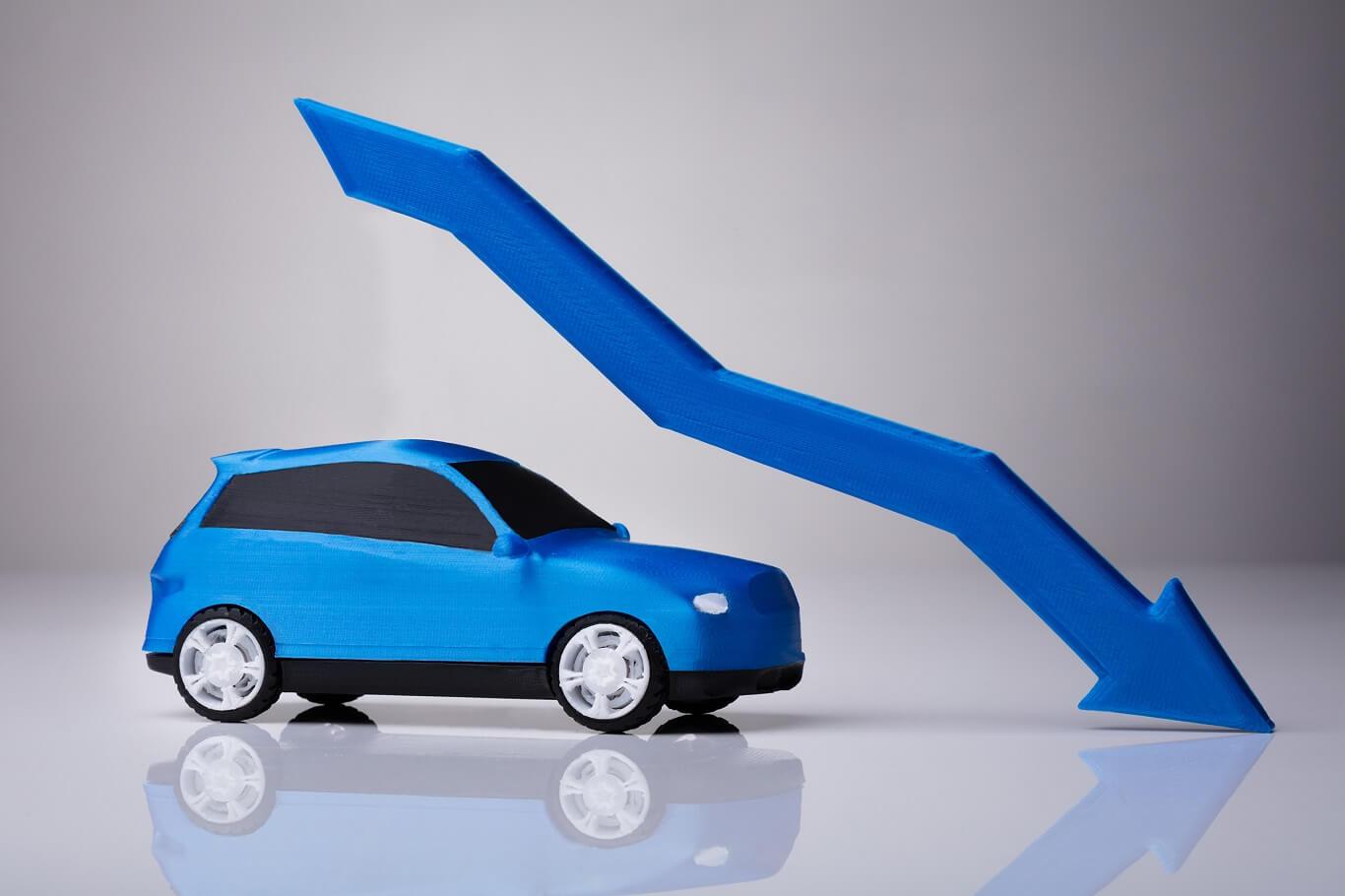 how to cancel progressive auto insurance