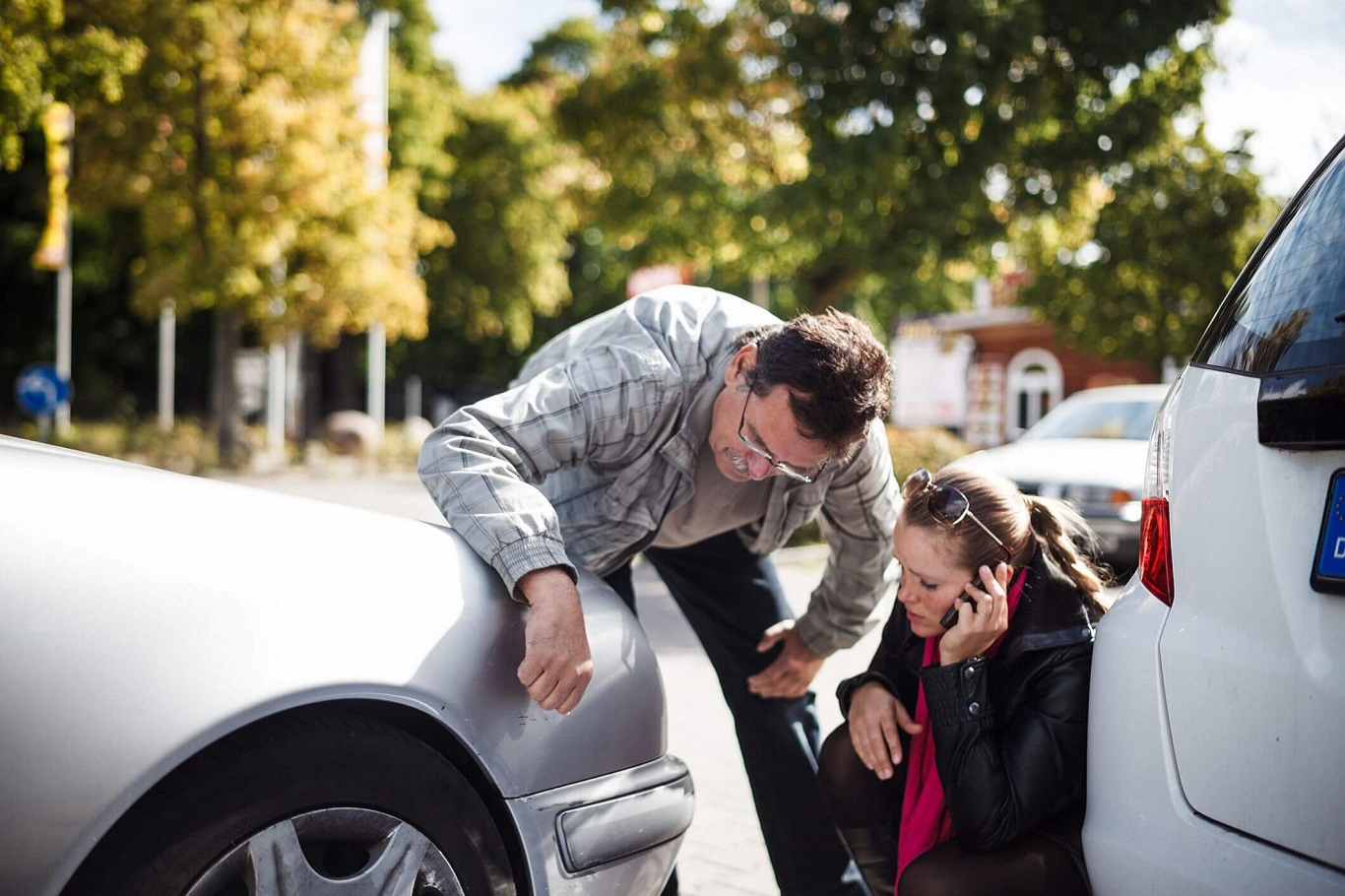 The Compulsion for Some to Have a High Risk Auto Insurance Coverage