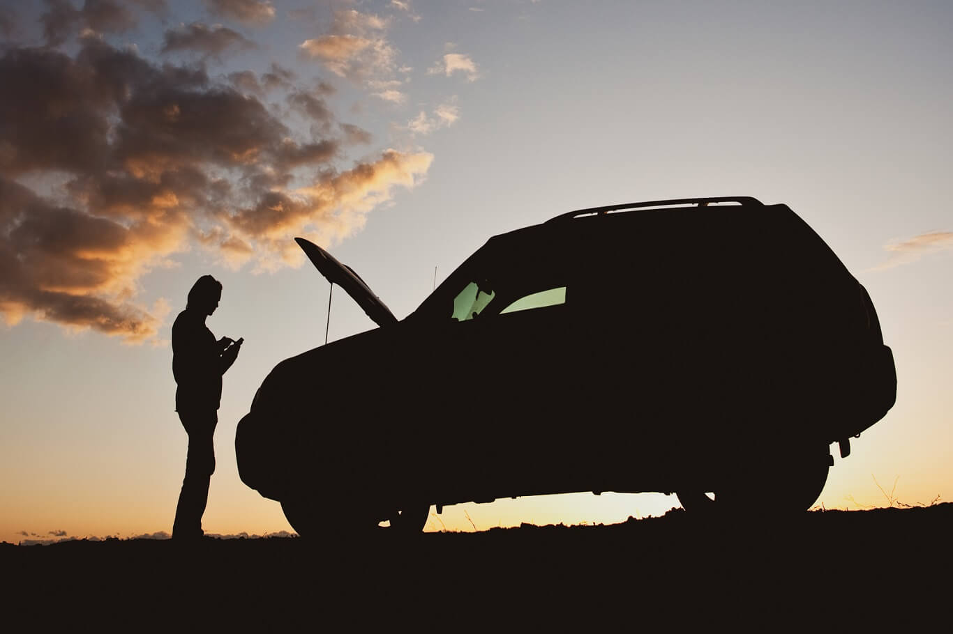 car extended warranty calls