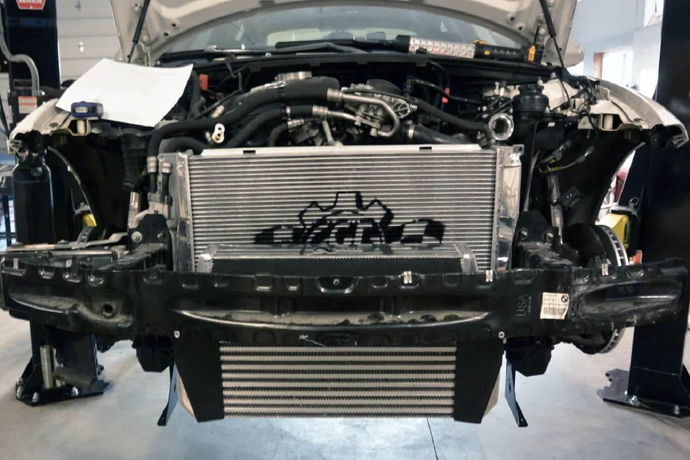 csf radiator (1)