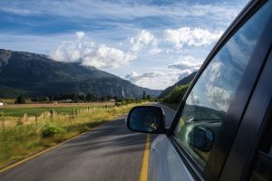 does taking defensive driving lower insurance