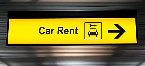 rent car (1)