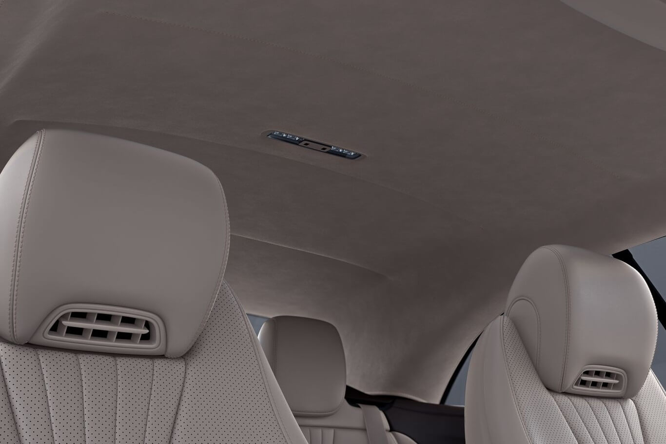 6 Best headliner adhesives a one-time solution to fix your car headliner