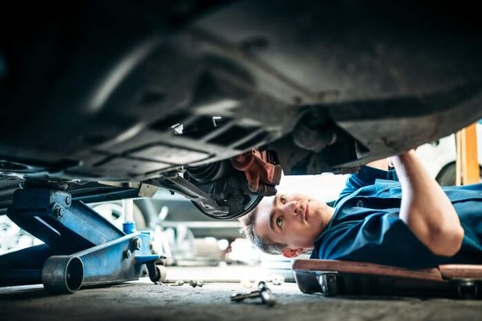 Hyundai auto-warranty – Everything you must know.