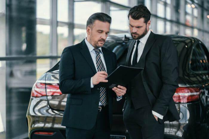 Hyundai auto-warranty – Everything you must know