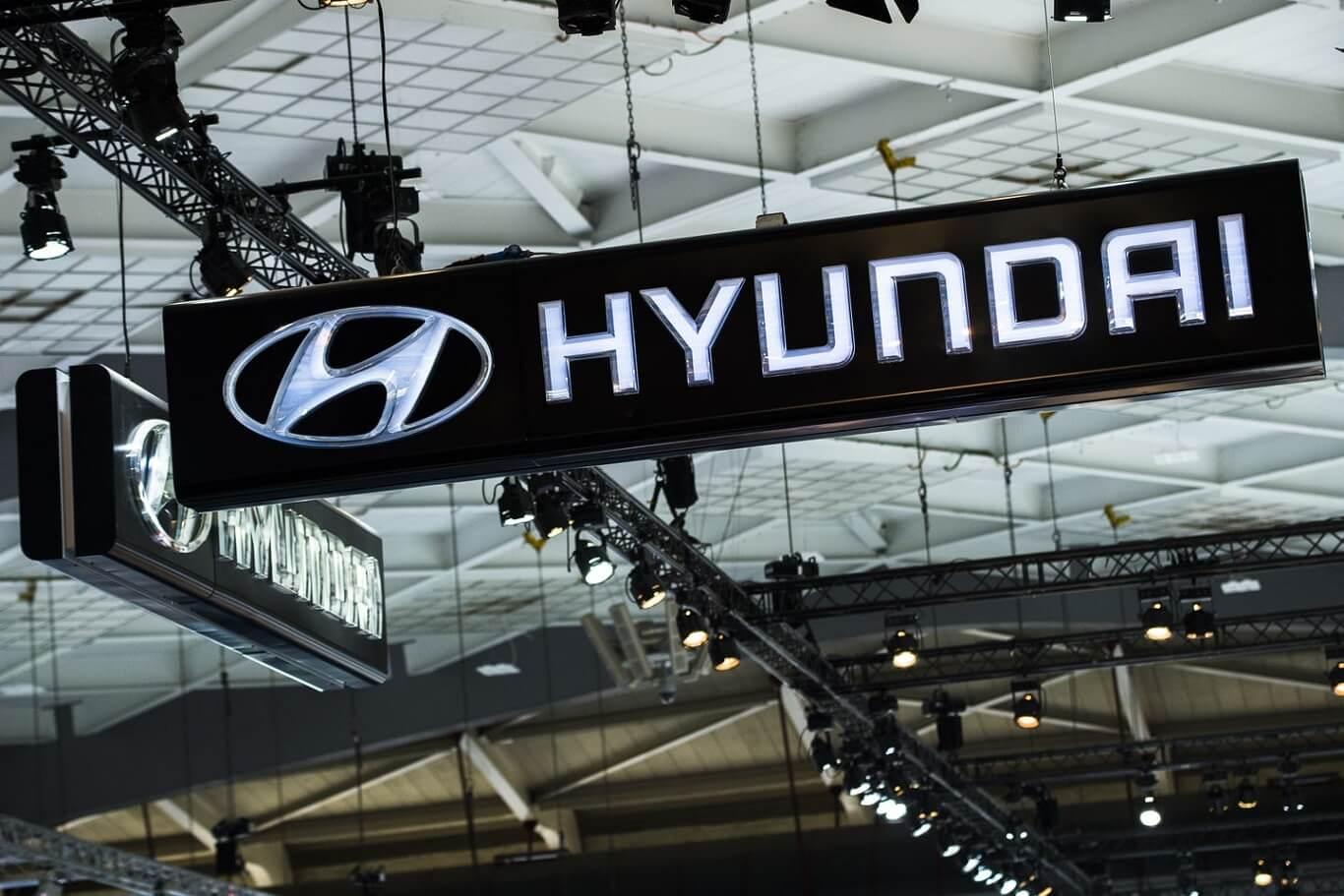 Hyundai bumper-to-bumper warranty