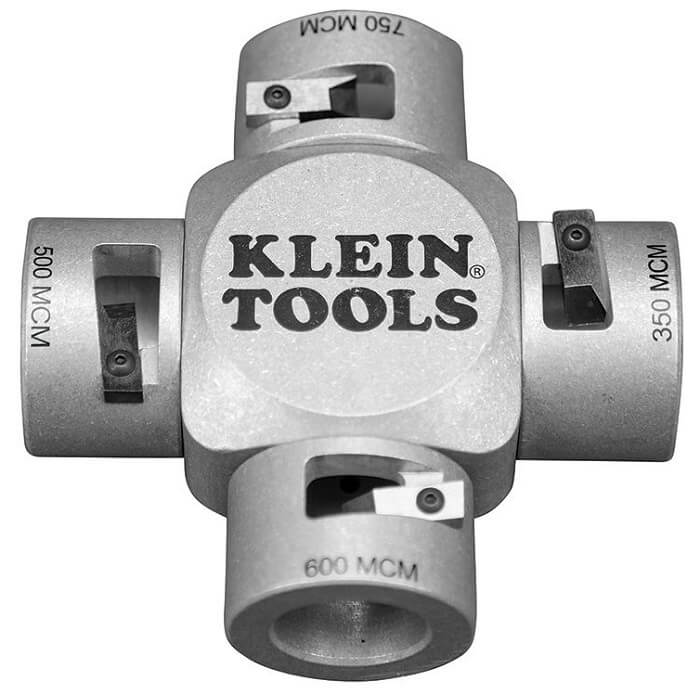 Klein Large Cable Stripper