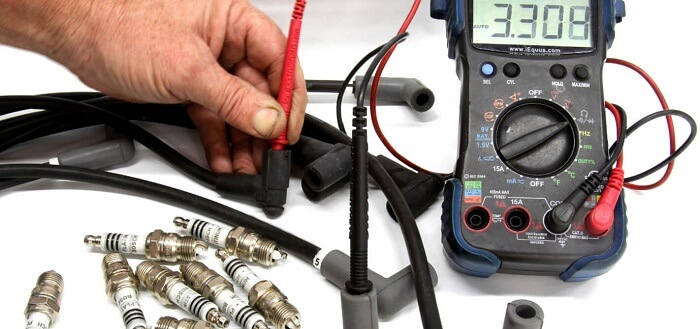 are-you-using-the-best-spark-plug-wires-for-your-application