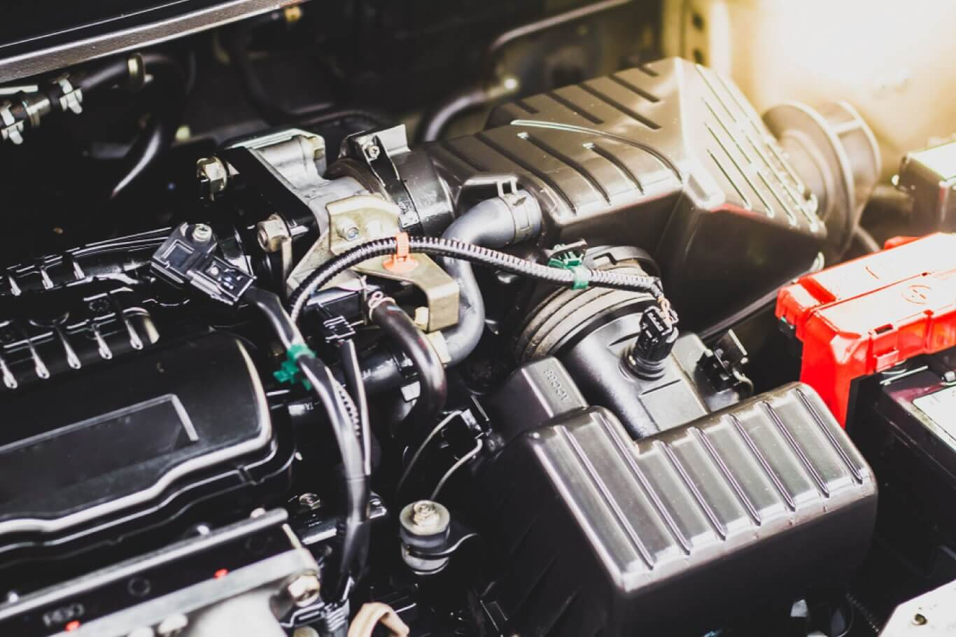best fuel system cleaner