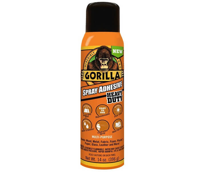 gorilla-spray-adhesive
