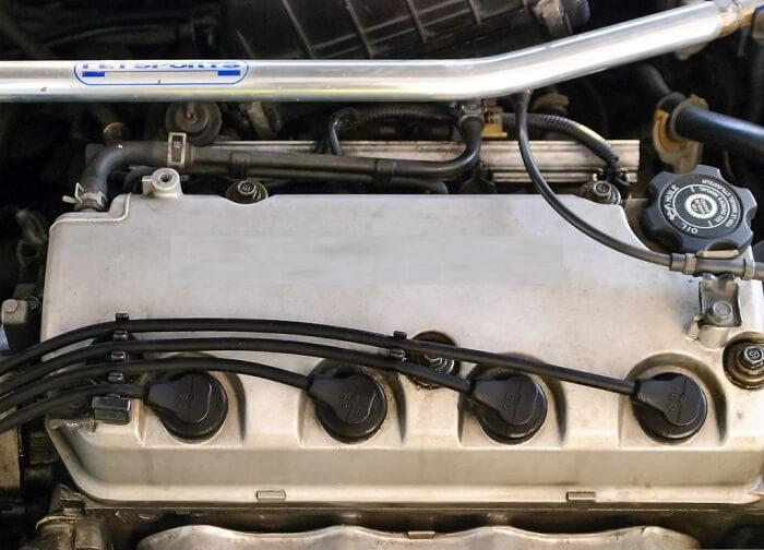 spark-plug-car