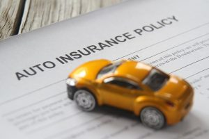 what happens if you don t pay your car insurance (1)
