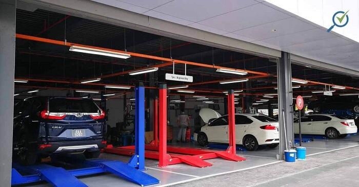 what-is-car-warranty