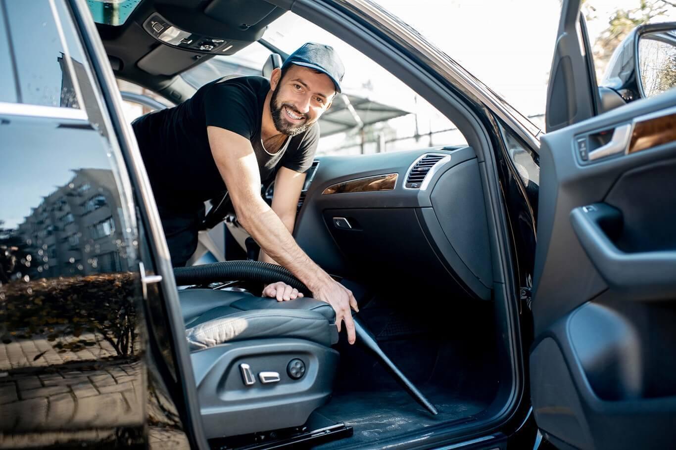 Best-Car-Vacuum-Cleaner