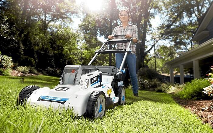 Best-Lawn-Mowers