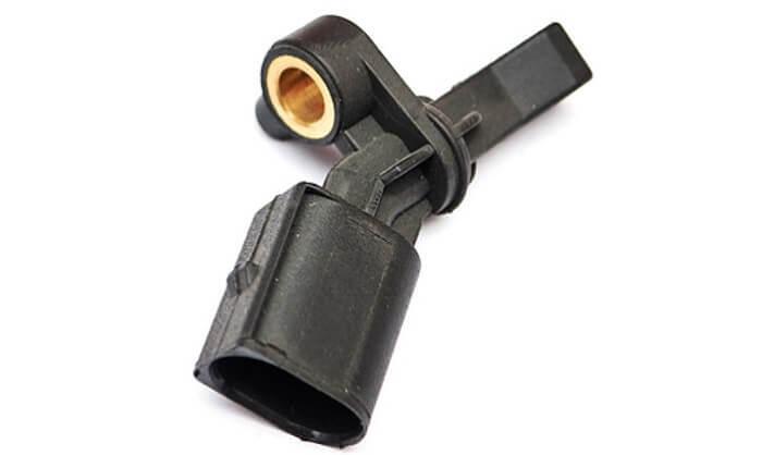 Crankshaft-Position-Sensor-Replacement-Cost