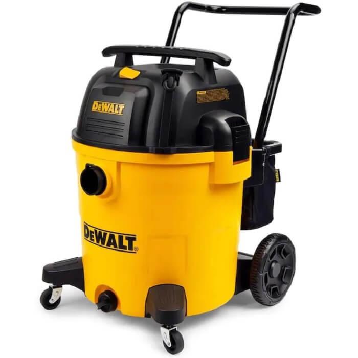 DEWALT Wet Dry Vacuum