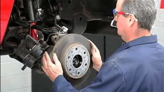 How-to-Remove-Install-A-Truck-Hub-Bearing-Assembly