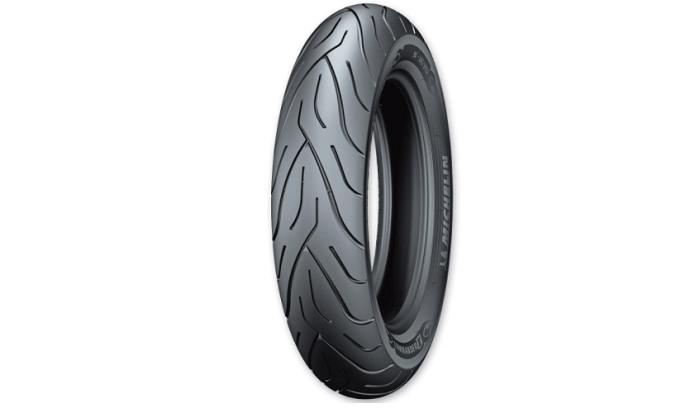 Michelin Defender LTX
