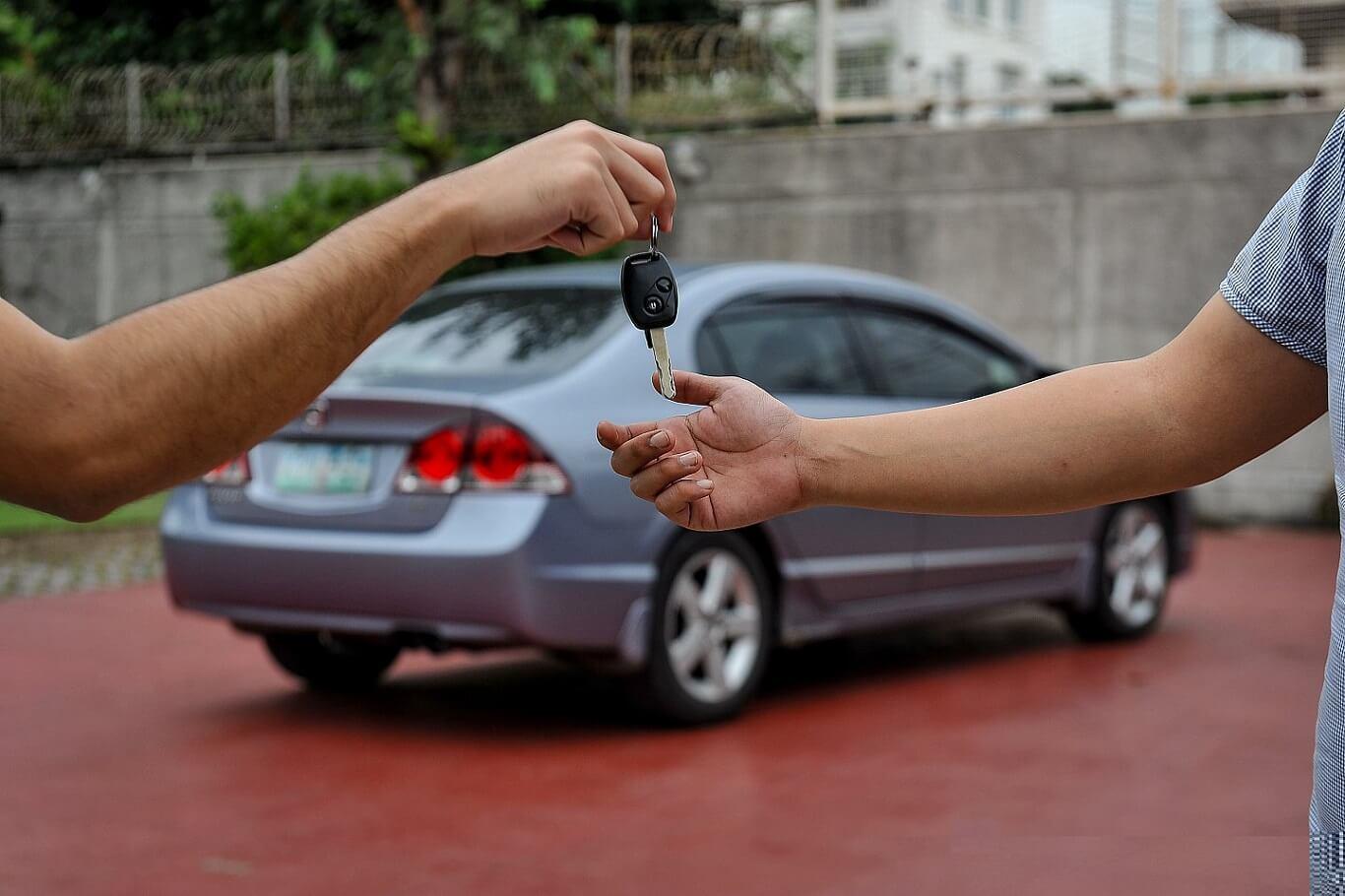 Repo cars for sale