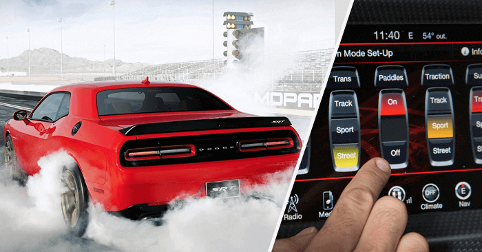 Secrets-Dodge-Hid-Inside-Chargers-And-Challengers