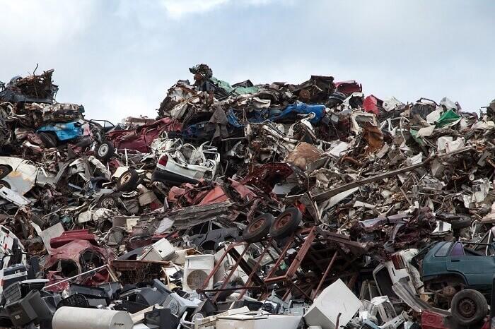 automotive-scrap-yard.