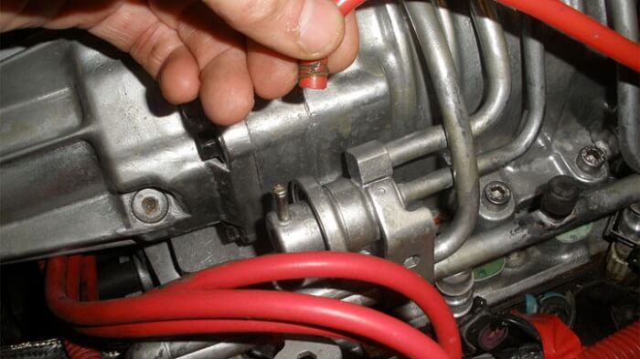 bad-fuel-pressure-regulator