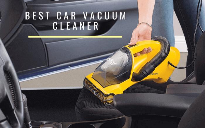 car-vacuum-cleaner.