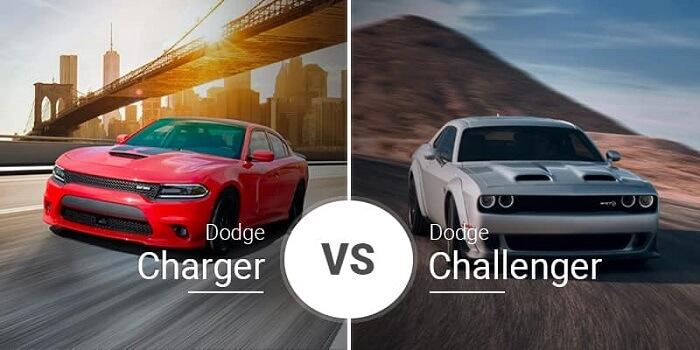 model-comparison-all-charger-vs-challenger