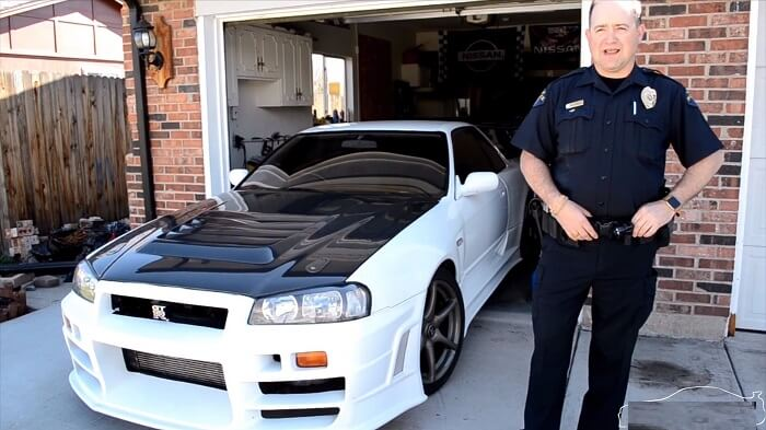 police-officer-imported-the-first-nissan-skyline-gt-r-into-us
