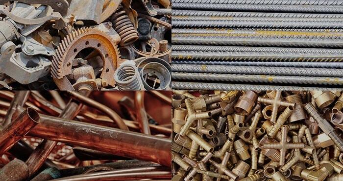 scrap-metal-recycling-header