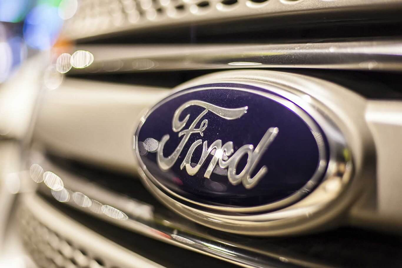 what does Ford powertrain warranty cover